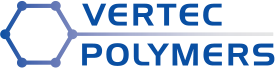 Vertec Polymers, Inc.